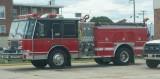 West York PA FD Engine 1.JPG