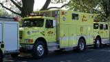 Bunker Hill PA FD Rescue 47.JPG