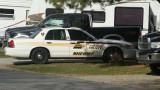 Lancaster Co Sheriff 26.JPG