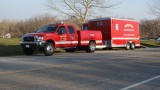Hereford MD EMS 53.JPG