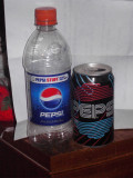 My hard habit to break-PEPSI