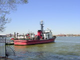 Fire Boat 1.JPG