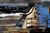 Holyoke Dam, Connecticut River