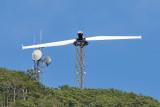 Wind Turbine Test - Nikon 70-300 VR @ 300mm.JPG