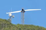 Wind Turbine Test - Nikon 70-300 VR @ 600mm.JPG