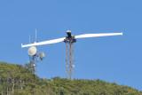 Wind Turbine Test - Sigma 70-300 @ 300mm.JPG
