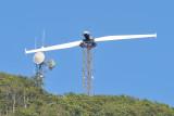 Wind Turbine Test - Sigma 70-300 @ 420mm.JPG