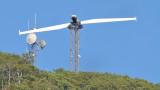 Wind Turbine Test - Sigma 70-300 @ 600mm.JPG