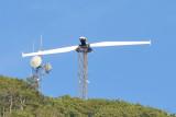 Wind Turbine Test - Nikon 80-200 @ 280mm.JPG