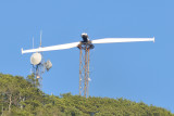 Wind Turbine Test - Nikon 80-200 @ 400mm.JPG