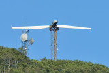Wind Turbine Test - Sigma 18-200 @ 280mm.JPG