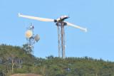 Wind Turbine Test - Nikon 300mm  AF @ 420mm .JPG