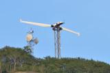 Wind Turbine Test - Nikon 300mm AF @ 300mm.JPG