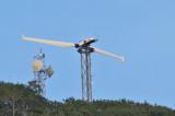 Wind Turbine Test - Nikon 300mm AF @ 600mm.JPG