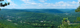 Mohawk Trail Views
