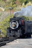D1x Steamtown 20101017_346 Excursion Visit.JPG