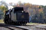 D1x Steamtown 20101017_352 Excursion Visit.JPG