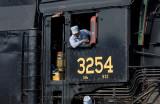 D1x Steamtown 20101017_365 Excursion Visit.JPG