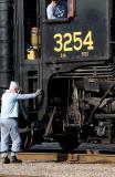 D1x Steamtown 20101017_366 Excursion Visit.JPG