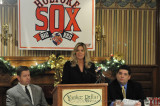 2008 Sox - Sponsors and Owners