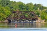 Providence RI-20080525_42_Naragansett Rivr.JPG