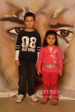 NIKOLA & IVA