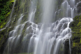 Oregon - Of Water's Work
