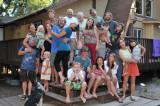 Schneider Shasta Reunion