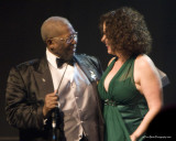 BB King & Janiva Magness