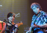 Marcia Ball & Elvin Bishop