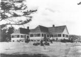Golf Club Martin N.Turgeon Collection