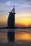 United Arab Emirates / GCC countries