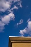 March 9th Alt - Blue Skies
