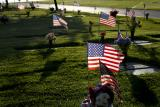 May 29th - Memorial Day