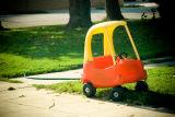 June 19th - Driverless
