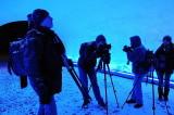 Bilder från Nikonforumträffar