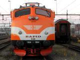 Ra 10-994