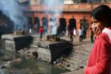 Nepal 4605.jpg