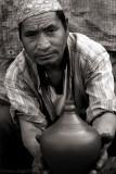 Nepal 6170.jpg