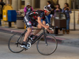 Gallery: 2009 Long Beach Bicycle Grand Prix