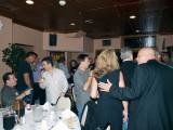 JHS_Reunion_4400_2010-07-31.jpg