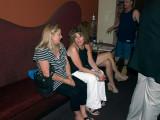 JHS_Reunion_4408_2010-07-31.jpg