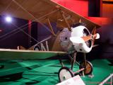 USAF_Museum_4851_20101105.jpg