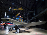 USAF_Museum_4864_20101105.jpg