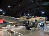 USAF_Museum_4869_20101105.jpg