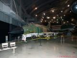 USAF_Museum_4875_20101105.jpg