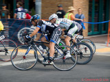 Gallery: 2012 Masters Road National Championships