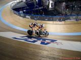 2012_USA_Elite_Track_Nats_7740_2012-09-28.jpg