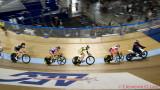 2012_USA_Elite_Track_Nats_7756_2012-09-28.jpg