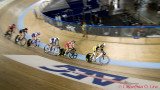 Gallery: 2012 USAC Elite Track National Championships